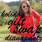 Holiday Gift Swap!
