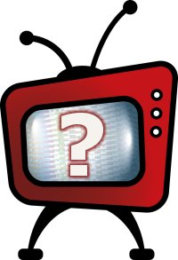 How to Say ADIOS to your Cable or Satellite Bill!